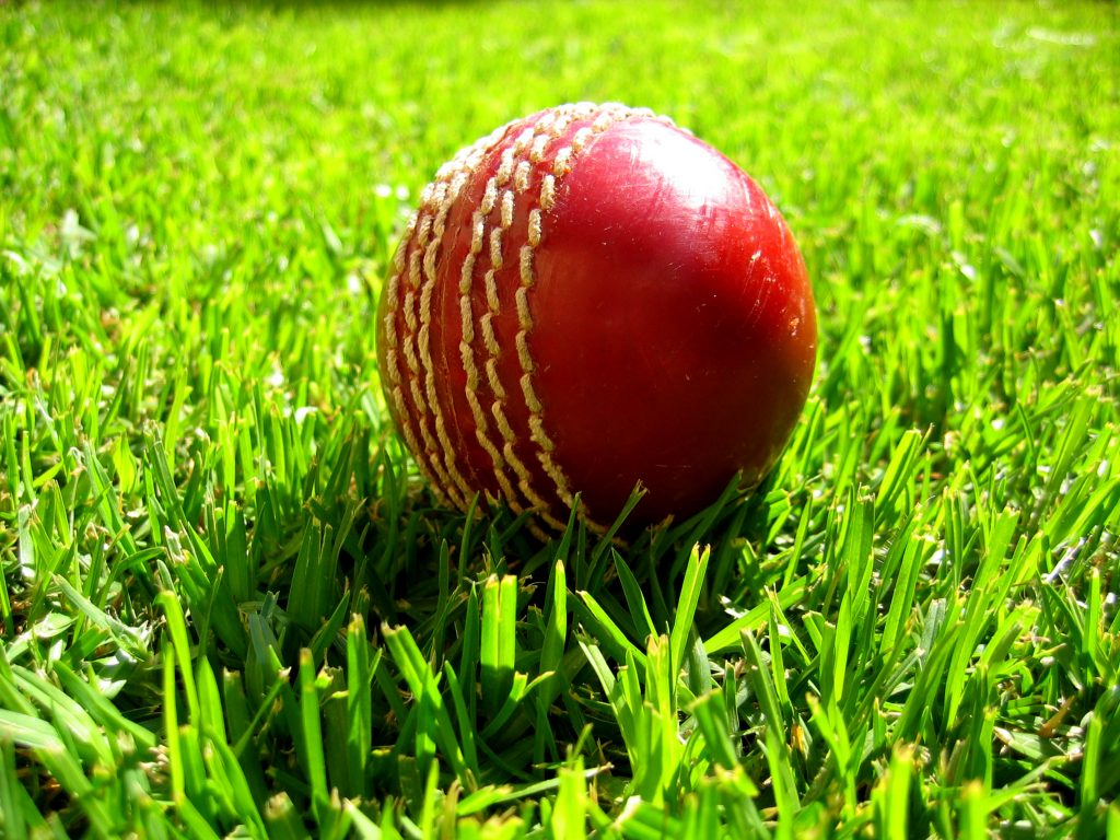 cricket-ball-red_3